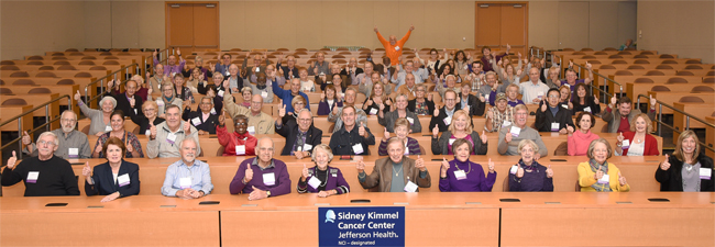 Pancreatic Cancer & Related Diseases Symposium