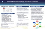 Improving Rural Community Health Through Care Coordination