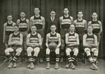 The Basketball Team, Philadelphia Textile School