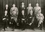 The Textile Club, Philadelphia Textile School