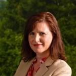Katherine Schneider