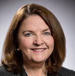 Sheila Kempf