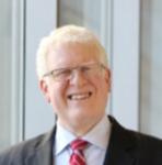 Robert A. Gabbay