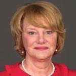 Deborah Swavely