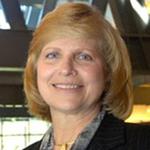 Gloria Phillips-Wren