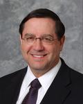 Robert S. Hendler