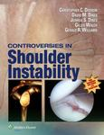 Controversies in shoulder surgery by Christopher C. Dodson