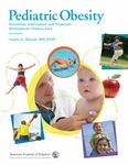 Pediatric obesity : prevention, intervention, and treatment strategies for primary care by Sandra Gibson Hassink