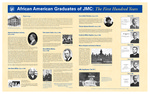 African American Graduates of Jefferson Medical College: The First Hundred Years