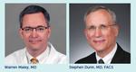 SurgeonSpeaks