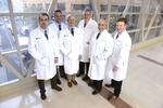 Heart Transplantation Program