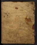Medical Notebook