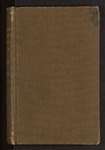 Notes on Lectures. Jeff. Med. College 1849-50. Medical + Surgical Mitchel + Mutter by B. Y. Shelley