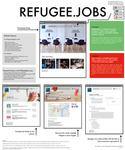 Refugee.jobs
