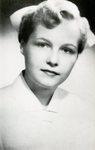 Joan Walker Randolph by Joan Walker Randolph and Kelsey Duinkerken