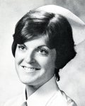 Eileen Healy Garrity