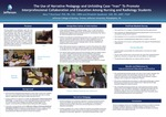 "The Use of Narrative Pedagogy and Unfolding Case ""Ivan"" To Promote Interprofessional Collaboration and Education Among Nursing and Radiology Students by Mary Bouchaud, PhD, RN and Elizabeth Speakman, EdD, RN, ANEF, FNAP"