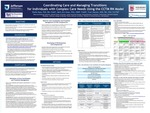 Coordinating Care and Managing Transitions for Individuals with Complex Care Needs Using the CCTM RN Model