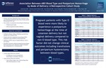 Association Between ABO Blood Type and Postpartum Hemorrhage by Mode of Delivery: A Retrospective Cohort Study