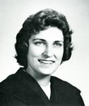Carolyn Parry Decker