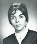 Margaret M. A. Libonati