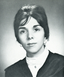 Margaret Libonati Leahy by Margaret Libonati and Kelsey Duinkerken