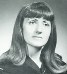 Anna Marie D'Amico
