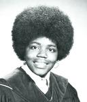 Anita Robinson
