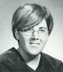 Kathleen McNicholas