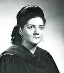 Barbara Tenney