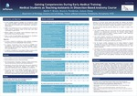 Gaining Competencies During Early Medical Training: Medical Students as Teaching Assistants in Dissection-Based Anatomy Course