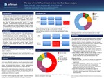 The Case of the 10 Pound Giant: A Near Miss Root Cause Analysis by Debbie Chen, MD; Megan Margiotta, MD; and Grant Turner, MD