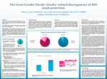 The Great Gender Divide: Gender-related discrepancies of N95 mask protection by Laura E. Christopher, BS and T. M. Rohr-Kirchgraber, MD, FACP, FAMWA